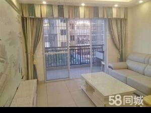 急售。小洋龙铁名苑电梯精装两房仅售65万!