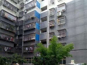 林峰幸福家苑小区一楼一手房120.19平方