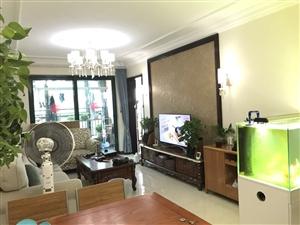恒大绿洲双气大两房精装修好楼层客厅带阳台换房急售