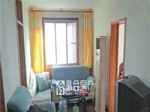 新兴小区三室一厅精装修3层98平米拎包入住