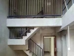 钱隆公馆楼中楼85平方三房11500随时看房樽品福隆城