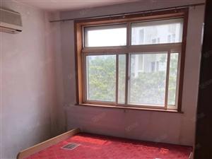双南卧室降价出租家具齐全明厅明厨明卧全明房型双气