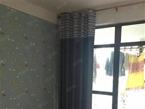 悦来新城五楼带地下室,精装急售。