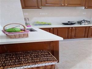 文昌和威月光海岸55平精装一房一厅49万海景房新房