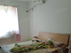 阳光花园三室两厅一卫