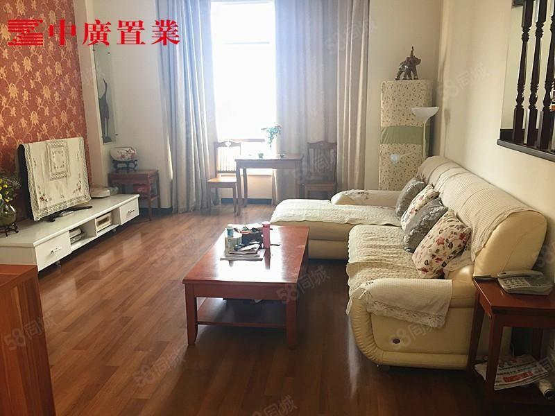 新街口万达云锦路地铁二号线莫愁湖公园金基唐城汉中门大