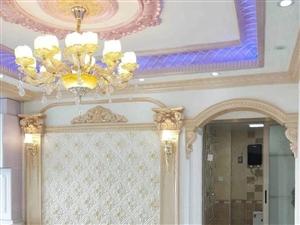 钻井小学,学,区70平两室一厅豪华精装29.5万可贷款!