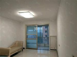 建润未来城,电梯中层,二室,可随时看房