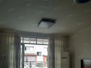 和贵新城标准3室2厅2卫精装房出租