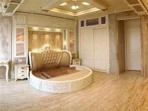 中凯银杏湖,高档小区,豪华装修,欢迎约看房