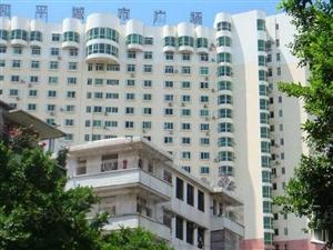 首付9万,25小.学.区.房《和平城市广场》近明珠南亚广场