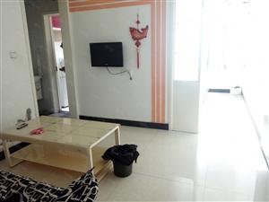 仁恒上元一室一厅家具家电齐全租房免费送宽带