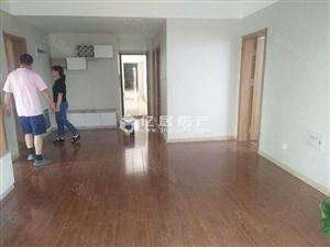 玖玺天鹅堡三室两厅精装修边户完,美户型等房子的抓紧了