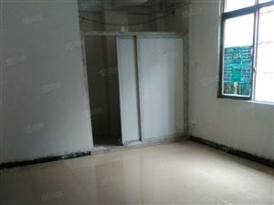 二室一厅一卫一厨空调电梯房有家私出租拎包入住
