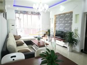 欧尚风情6跃7跃8精装三室房送20平米花园价格可刀