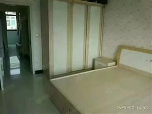 畜牧局小区精装2室2厅1卫急售