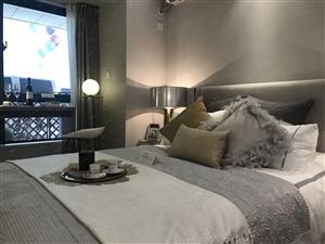 瑞士酒店郑州高端公寓商务人士必选经济实惠价低调发售