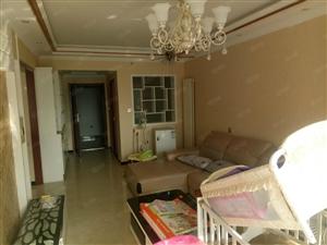 经开区朝凤路亚太明珠精装两房家私全齐随时看房图片真实温馨舒适