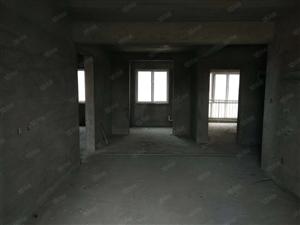 常新领域大产权房屋