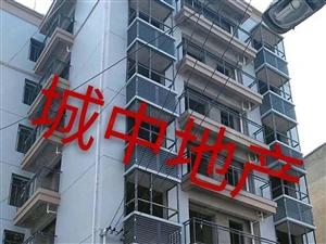 深圳路与珠海路的交汇处景源小区一楼门面70平方优价出售49万