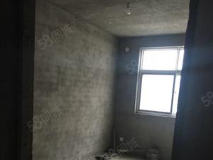 许慎中小学,天明第一城,二楼,毛坯,两室送阳光房,带电梯
