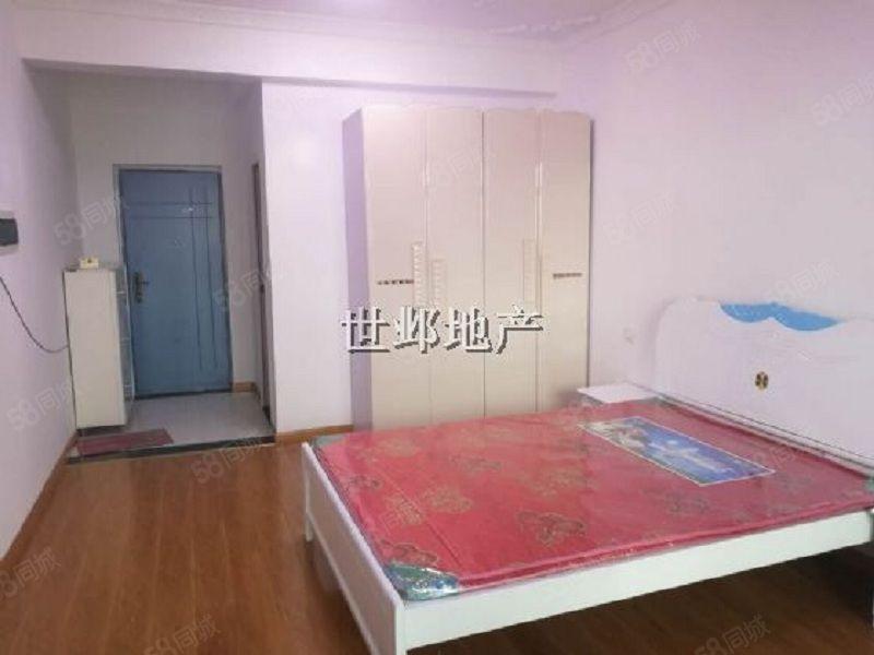 河东青年公社单身公寓出行方便舒适居住