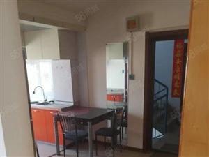 和平西街祥龙二区有高层出租,图片真实,一个月900元