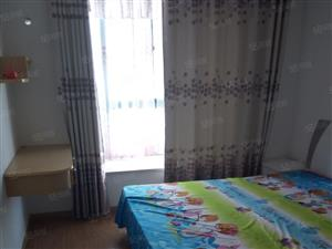 安静住家,好房不等人,临川区阳光城1800元3室2厅2卫