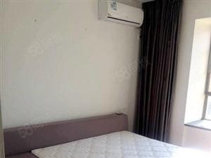 泰怡园上东金谷周边经典两房两卫南北通透精装只要毛坯价