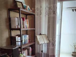 裕南小区280平方的别墅房东诚心出售欢迎咨询
