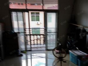 铅山马鞍山路商品房3楼出售离明德小学新二中很近