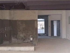 古城雪山纳里4室2厅3卫205仅售118万你还在等
