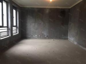 紫荆山路航海路地铁口均价6500毛坯现房,直接签合同无税