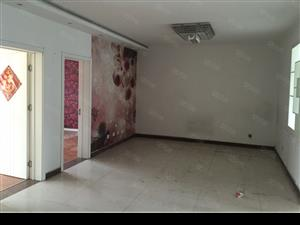 博雅佳苑超好三室两厅户型电梯房中间楼层免税可贷款