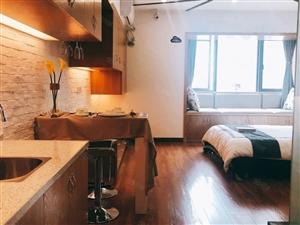 首付20万公寓天茂城市广场,高率、均价8500、