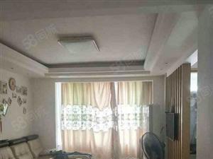 出售东湖御景标准3房拎包入住