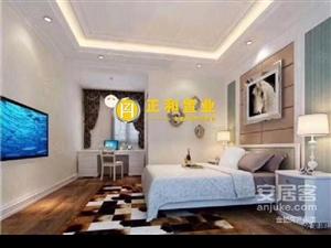 上城国际精装公寓两房三房任你选首付5万起