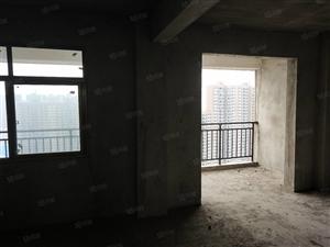 标准江景房,位置独特,特别适合居家过日子!