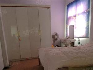 一中附近90平米2房2厅带家电急售