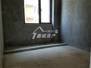 中骏四季阳光高楼层三房总价130万,正常首付,看花海