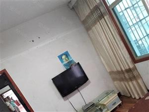 美世界东南角,2楼,70平,无证,2室3厅1卫,南北向