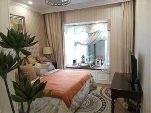 离梦想很近实现舒适2室体验奢华生活祝福红城双