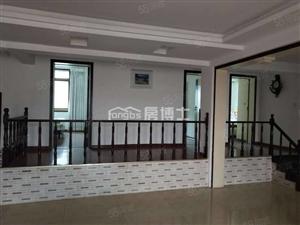 房博士冷水铺洛王瑶塘坡社区湘北市场精装大三房接受贷款
