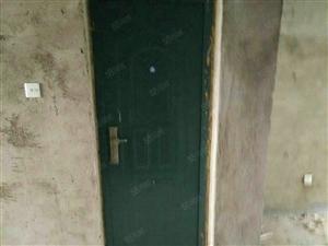 戴河新居85平米两居室大下房40平米毛坯17万