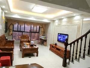 帝豪广场3房2厅2卫精装修售价99万