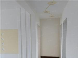 沙营新园小区精装,自住房,120平带家具空调干净首次出租。