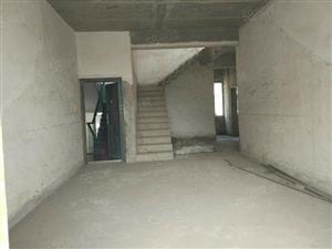 新佳园,东山复式楼湘房世纪城毛坯五室,户型小区环好,通风采光