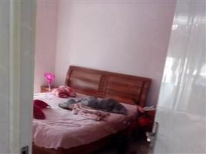 鑫明花园2楼3室2厅2卫带电动车库