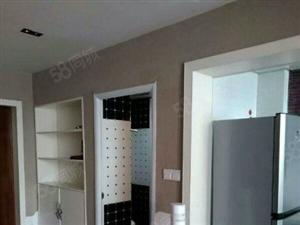 凯里万博单身公寓一次性付丰球领地54平1房1厅1卫1厨