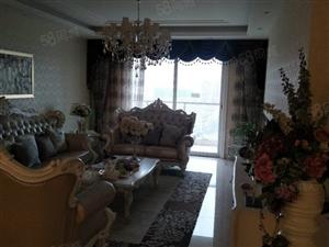 寇湾旁边仁和小区简装两室,房东急售,低价出手,只要16万